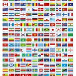 What country would you like to live in?