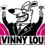 Un proiect interesant – Vinny Lou