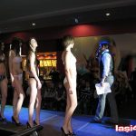 Am fost la 2010 Fashion Trends – Felicia Iasi