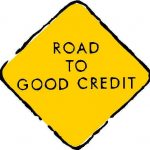 Despre cum se nasc oportunitatile – Romanii, creditele si ordonanta!