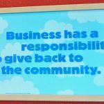 Despre bilantul Responsabilitatii Sociale pe 2010