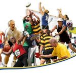 Esti blogger? Faci sport? Ce sport?