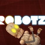 De ce nu-mi place fenomenul Robotzi.