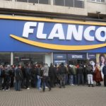 "Conceptul ""black friday"" in RO – absent nemotivat."