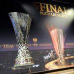 Ce ne-a adus finala Europa League?