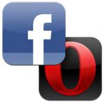Facebook ar putea avea propriul browser.