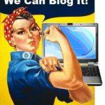 Brand-blogger-consumator – un triunghi conjugal.