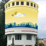 Azi se lanseaza oficial Turnul Nostru.