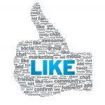 O discutie cu presa ieseana despre social media si nu numai