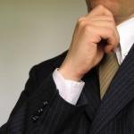 Tu cand si de ce apelezi la consultanti/agentii?
