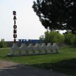 Prima mea aterizare pe planeta Moldova.