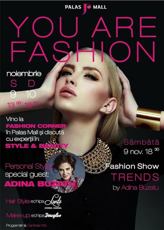 afis fashion corner AB