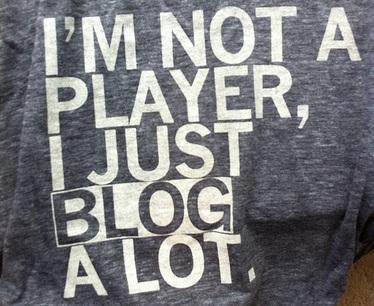 tema noua de blog