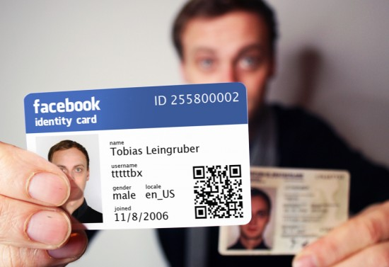 carte-de-identitate-facebook