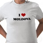 Missing Moldova …