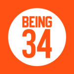 34 feeling like … 34.