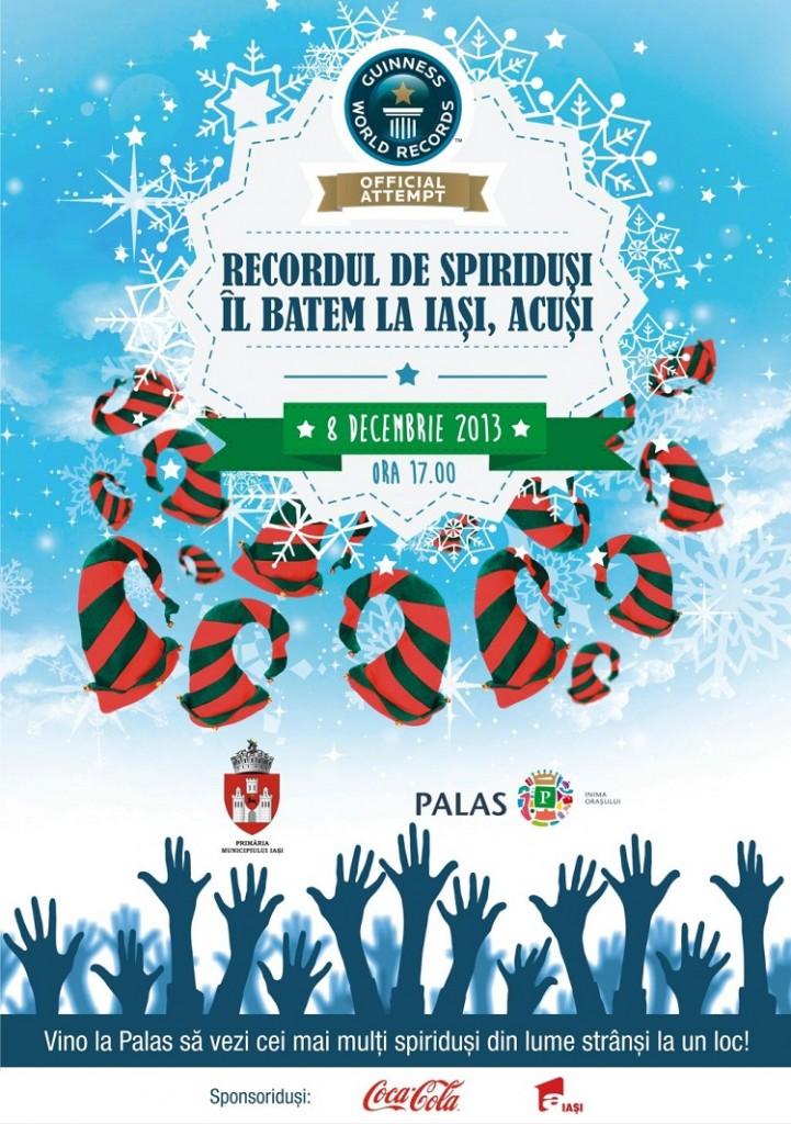 cea-mai-mare-adunare-de-spiridusi-la-palas-mall-iasi-afis-8-decembrie-2013