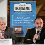 Familia Brasoveanu – un brand pentru brasoveni! (P)