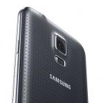 Cine castiga cel mai mult din lansarea Galaxy S5?