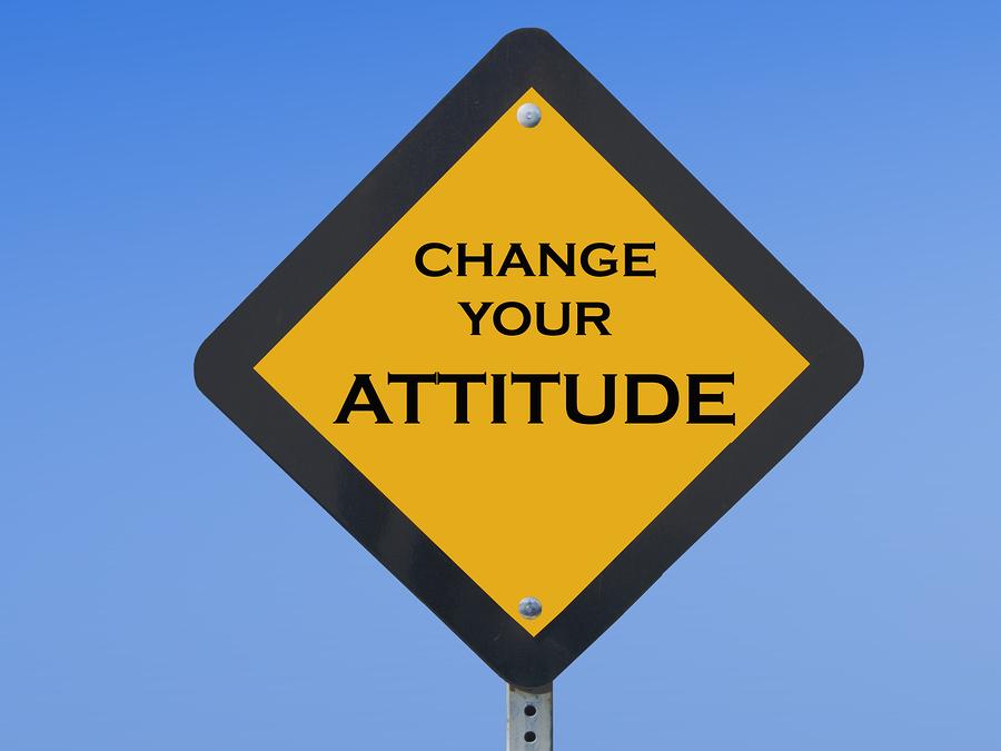 change-your-attitude