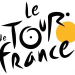De ce urmaresc Le Tour de France.