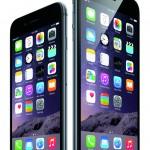 Vodafone lanseaza iPhone 6 din aceasta seara! (P)