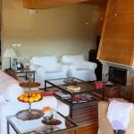 Hangouts – Bucovina Lodge, Vama.