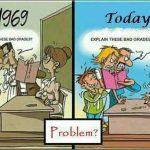 Lasati copiii sa se maturizeze la timp!
