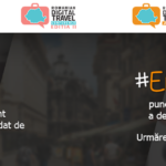 #EnjoyBucharest – prima editie.