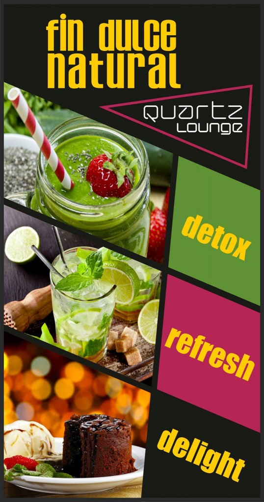 detox-refresh-delight-quartz-lounge-iasi