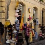 Cateva impresii despre sudul Frantei – Provence.