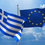 Sa nu ne grabim cu grecii.