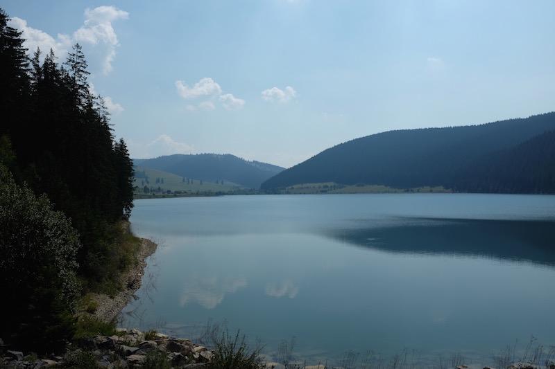 lacul-frumoasa