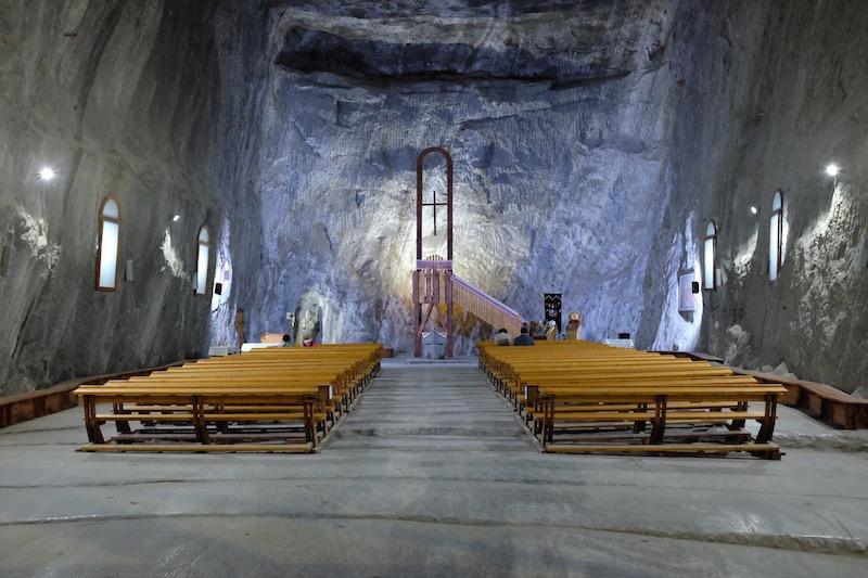 capela-salina-praid