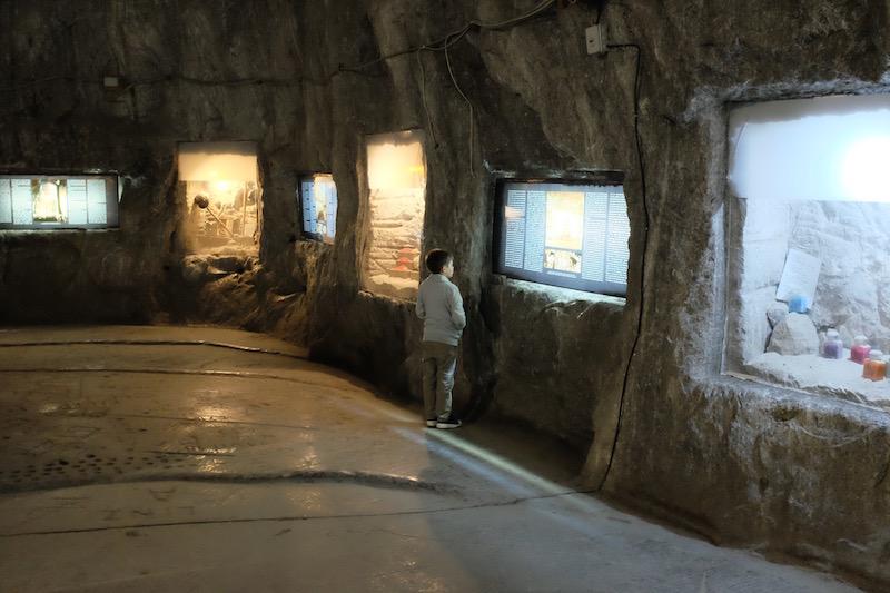muzeu-salina-praid
