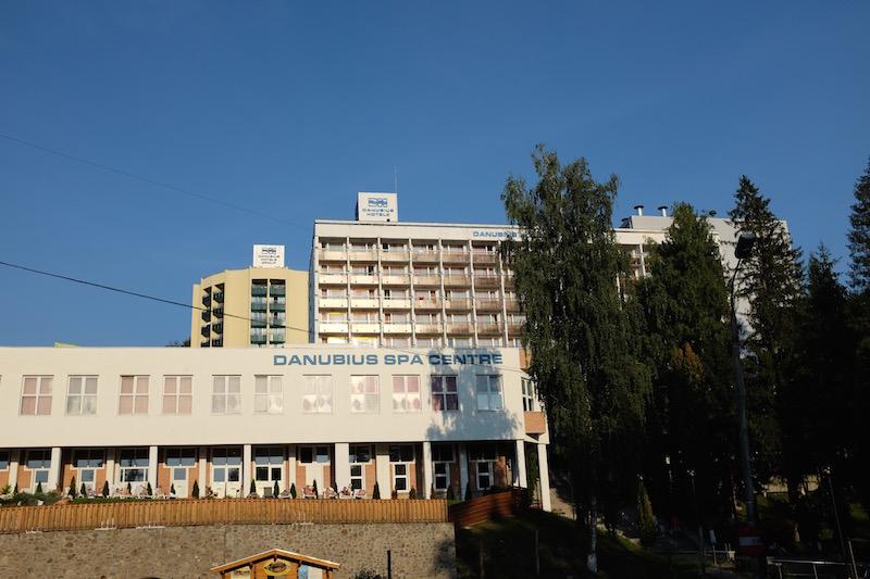 danubius-hotel-sovata