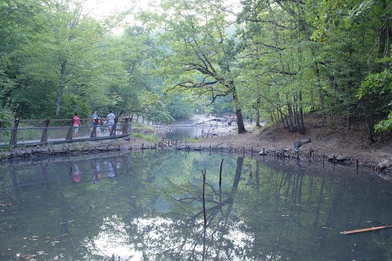 lacul-mierlei-sovata