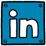 De ce ne conectam pe LinkedIn?