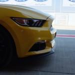 Ce poti sa faci cu un Ford Mustang?