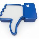 Like, dislike si manipulare online.