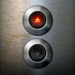Ghid simplu de folosit liftul si scarile rulante.
