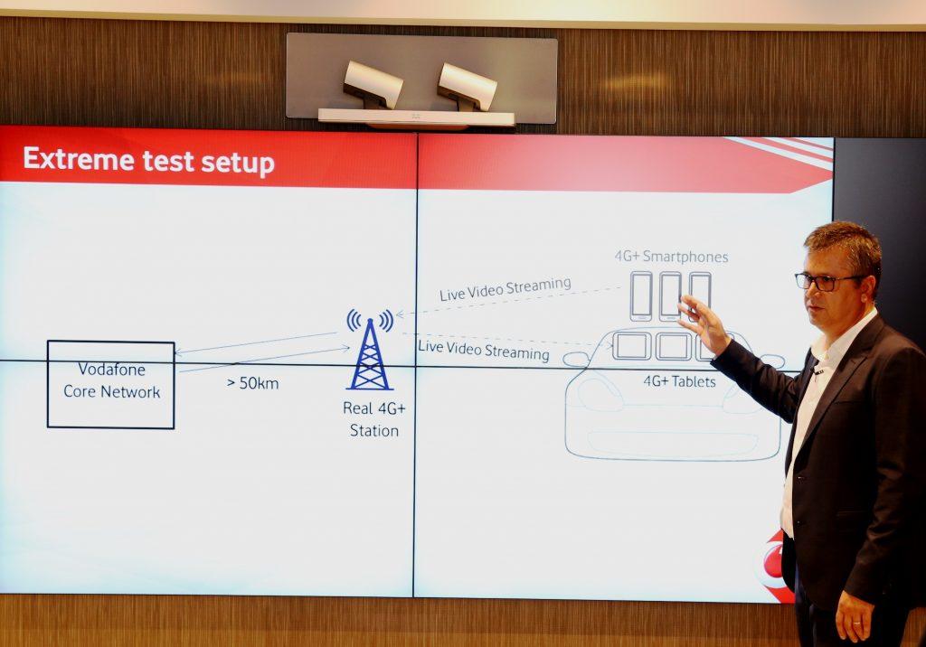 detalii tehnice test Titi Aur