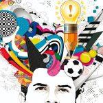 De ce ne este greu sa intelegem tinerii?