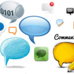 Despre Emag, comentarii haioase si comunicare de brand.
