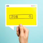 CV-uri, email-uri, joburi si jale multa.