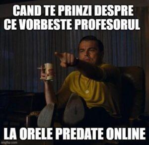ore online