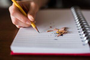 scriem