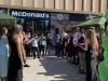 McDonald's Palas Iasi