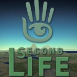 Second Life the newest playground for major brands