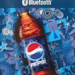 Pepsi OOH in Bucharest